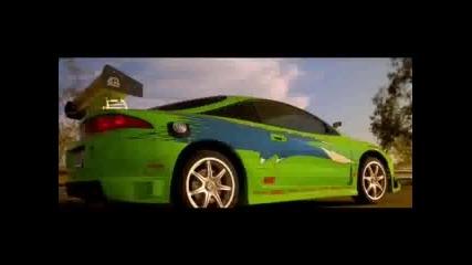 Cool Cars Slideshow