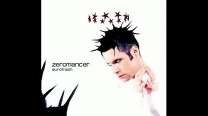Zeromancer - Germany