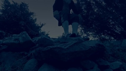 Meshi i Feruska & ork Tik Tak - Bal S Maski 2014 Dj Stancho Official Video Hd