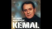 Kemal Malovcic - Car ljubavi - Prevod