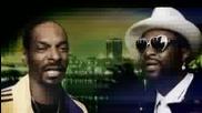 Snoop Dogg feat. Big Sha & Lilana - Dime Piece [bg subs]