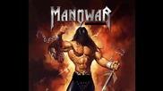 Manowar - Всички Албуми