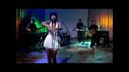 Rihanna - Umbrella - Друга версия - Много тъжничко! :S