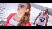 Албанско 2015 Kujtim Shahini - Mbretereshe e Shqiperise (official Video Hd)