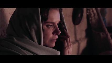 Son Of God - Trailer
