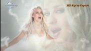 Гергана - Който иска да вярва (official Music Video) (hd) 2011