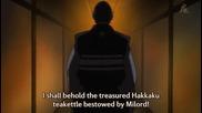 Hyougemono Episode 3 Eng Hq