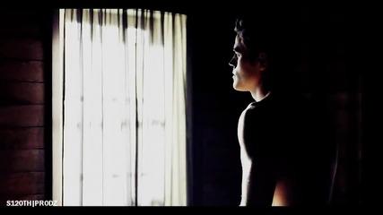 The Vampire Diaries - Искам да потанцувам :)))
