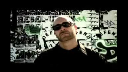 Pitbull Ft. Casely - Defend Dade