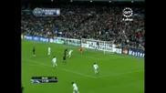 05.03 Реал Мадрид - Рома 1:1 Мирко Вучинич победен гол
