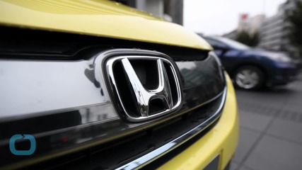 Honda Confirms Another Airbag Related Death
