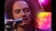 Uriah Heep - Come Back To Me (bg subs)