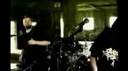 Teratism - Desire For The Demented