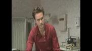 Hugh Grant - Pop! Goes My Heart