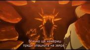 Magi S1 02 [ Бг Субс ] Върховно Качество