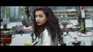 Свежа 2014: Charlie Xcx - Boom Clap + текст & превод