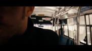 The Mechanic / Механикът (2011) Целия Филм с Бг Аудио