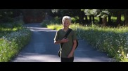 прекрасно изпълнение! One Direction - You and I cover by Carson Lueders