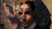Stamatis Gonidis - Paei Kairos 2006 * Превод *