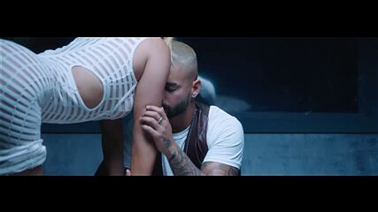 Maluma, Jennifer Lopez - Lonely( Official Video)