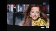 Ивана - Тръгвам С Теб (официално видео)