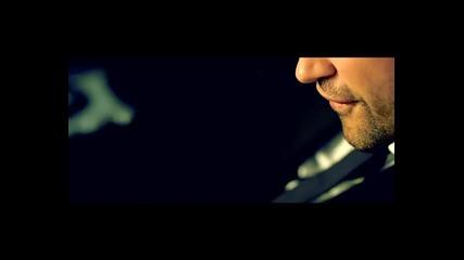Dan Balan - Freedom official video+превод