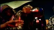 Dmx ft. Swizz Beatz- Get It On The Floor
