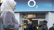 O2 'Investigating Network Problems'