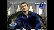 Победителя В Класацията Господар На Седмицата - Господари На Ефира 04.07.2008