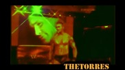 Randy Orton - Mv - Numb -
