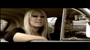 Ese Menace - Southern Califas (ft. Miss Lady Pinks) New 2010 Music Video