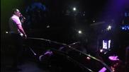 Mile Kitic - Paklene godine - (Diskoteka Camel 2014)