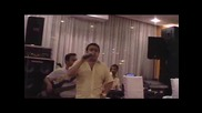 Live Adrian Minune - Daca Viata Mea