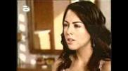 Марина (5.07.2007) - 2 Ч.