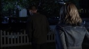Pretty Little Liars Season 5 Episode 6 Sneak Peek 3