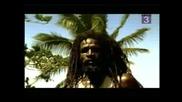 Динамит - Ямайка