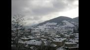 Лято И Зима От Чипровци