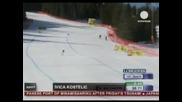 Ивица Костелич е новият носител на Световната купа