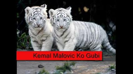 Kemal Malovic - Ko Gubi