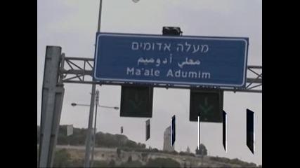 Дългият път на Палестина към признаване на независимост