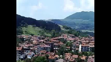 Троян - 2007