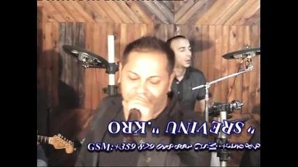 07 - Ork.univers 2011 - Krasi Leona - I Bori Zakoni