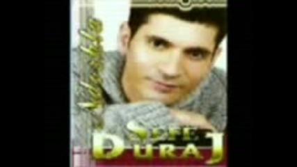 Safe Duraj - Ndoshta