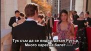 Gossip Girl S04e08 Bg sub
