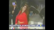 Драгана Миркович - Пусти Да Веруем