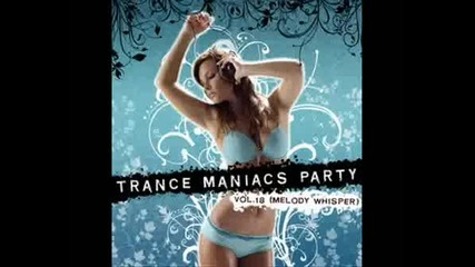 The Best In Trance & Progressive