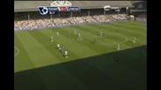 Fulham vs. Chelsea Highlights