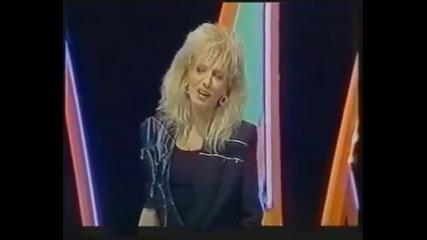 Vesna Zmijanac - Svatovi - Da pitamo zajedno - (RTS 1990)