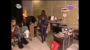 Футболни съпруги 05.12.2009 Сезон I, Епизод 10 (част 3)