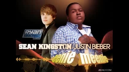 Justin Bieber - Let you go